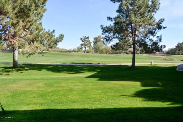 2802 E. Camino Acequia Dr., Phoenix, AZ 85016 Photo 42