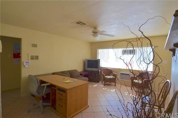 3968 Adobe Rd., Twentynine Palms, CA 92277 Photo 12