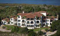Home for sale: 50 Dune Avenue (Unit 9, Qtr. Int. # Iii), Sea Island, GA 31561
