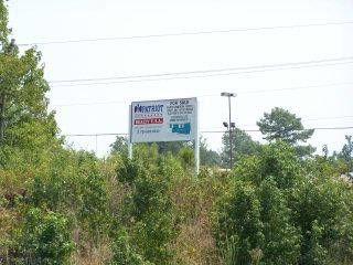 Hwy. 641 North, Camden, TN 38320 Photo 1