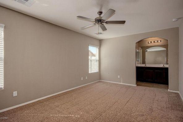 18208 N. Clemmer Ln., Phoenix, AZ 85022 Photo 22