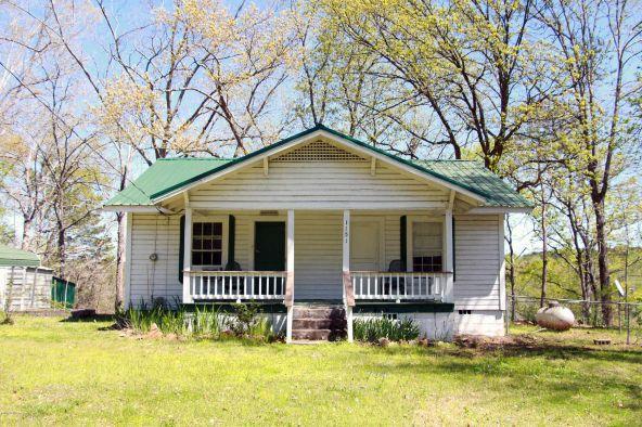 1151 Copeland Ferry Rd., Cordova, AL 35550 Photo 26