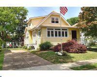 Home for sale: 1219 Newton Ave., Haddon Township, NJ 08107