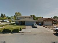 Home for sale: Rhine, Napa, CA 94558