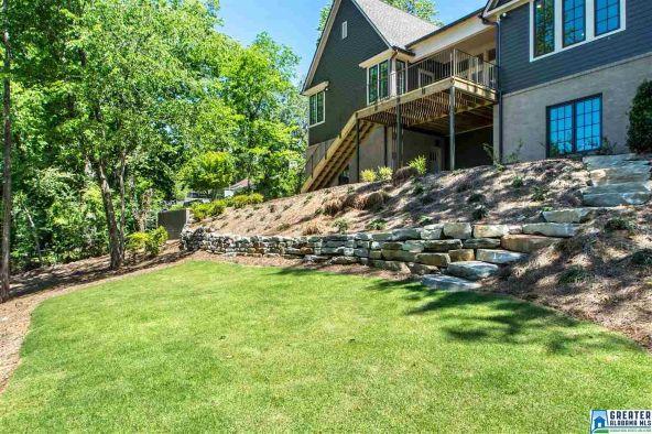 3908 Montevallo Rd., Mountain Brook, AL 35213 Photo 96