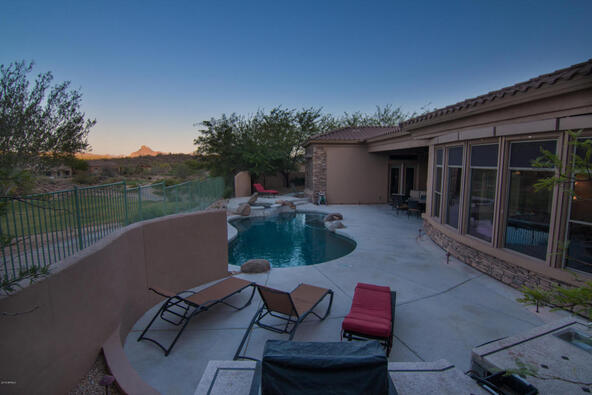 9045 N. Crimson Canyon, Fountain Hills, AZ 85268 Photo 4