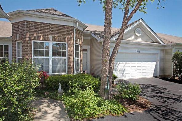 2312 Meadowcroft Ln., Grayslake, IL 60030 Photo 15