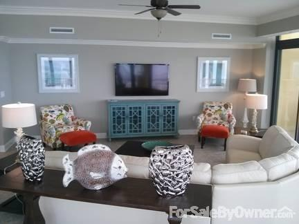 23450 Perdido Beach Blvd., Phoenix West Ii, Orange Beach, AL 36561 Photo 5