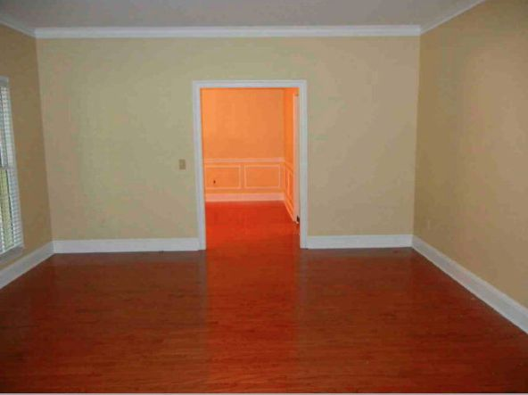 208 Shadow Ln., Troy, AL 36079 Photo 7