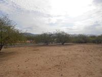 Home for sale: 27650 S. Village Avenue, Congress, AZ 85332