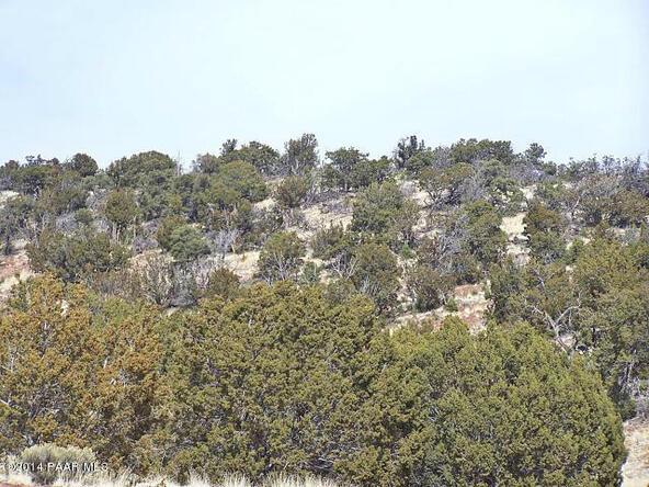 1843 E. Sagebrush, Williams, AZ 86046 Photo 5
