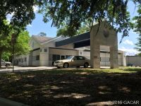 Home for sale: 5837 S.E. Us Hwy. 301, Hawthorne, FL 32640