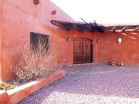 Home for sale: 11180 W. Hwy. 60/Mile Marker 111.5, Magdalena, NM 87825