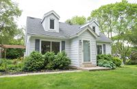 Home for sale: 805 S. Bobolink Dr., Brookfield, WI 53005