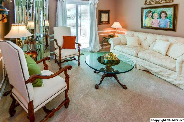 2114 Brookmeade Rd., Decatur, AL 35601 Photo 14