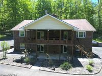 Home for sale: 55 Country Club Rd., Kingwood, WV 26537