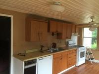 Home for sale: 130 Charles Johnson Rd., Forsyth, GA 31029