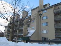 Home for sale: 133 East Mountain Rd., Killington, VT 05751