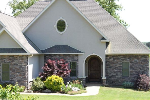 42 Windsong Bay Dr., Hot Springs, AR 71901 Photo 16