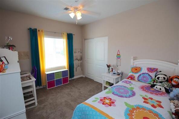 7872 E. 36th Ln., Yuma, AZ 85365 Photo 14