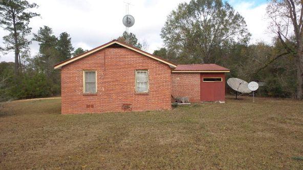 42676 Hwy. 31, Brewton, AL 36426 Photo 41