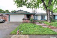Home for sale: 8520 Birch Crest Ct., Elk Grove, CA 95624