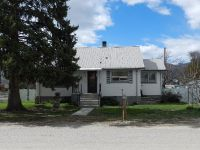 Home for sale: 109 Kay St., Salmon, ID 83467