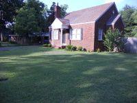 Home for sale: 1020 Alice St., Americus, GA 31709