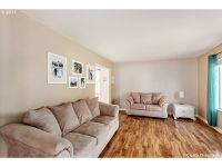 Home for sale: 1938 Meadowood Loop, Woodland, WA 98674