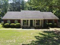 Home for sale: 405 Moody Rd., Ruston, LA 71270