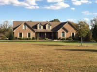 Home for sale: 92 Danielle Dr., Russell Springs, KY 42642