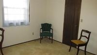 Home for sale: 1035 N. Mclean #304, Wichita, KS 67203