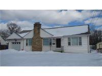 Home for sale: 178 Audubon Ave., Newington, CT 06111