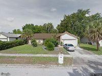 Home for sale: Houndslake, Winter Park, FL 32792