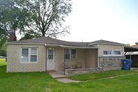 Home for sale: 10 Randolph, Centralia, IL 62801