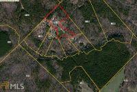 Home for sale: 1188 Madison Rd., Eatonton, GA 31024