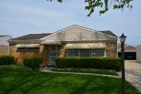 Home for sale: 8333 North Oconto Avenue, Niles, IL 60714