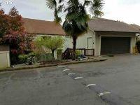 Home for sale: 2 N.E. Spyglass Dr., Roseburg, OR 97470