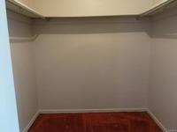 Home for sale: 49 Bon Aire Cir., Unit #7711, Suffern, NY 10901