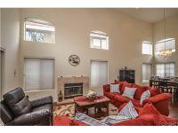 Home for sale: 25302 Keats Ln., Stevenson Ranch, CA 91381