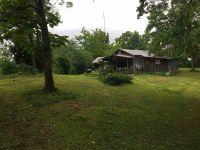 Home for sale: 80 Copas Ridge Ln., Breeding, KY 42715