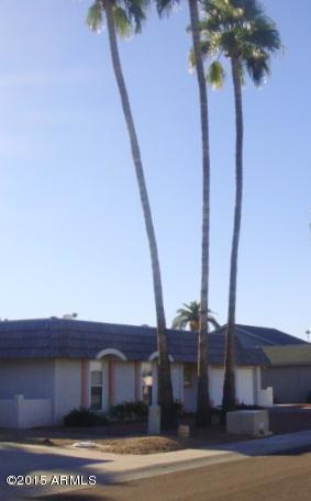 10541 W. Bayside Rd., Sun City, AZ 85351 Photo 2