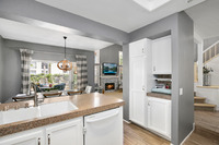 Home for sale: 26228 Devonshire, Mission Viejo, CA 92692