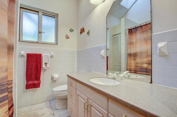 15620 Old State Rd. 4a, Sugarloaf Key, FL 33042 Photo 7