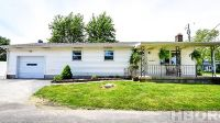 Home for sale: 311 E. South St., Mc Comb, OH 45858