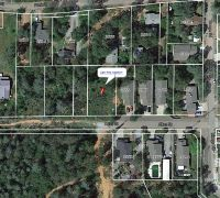 Home for sale: Altus, Shasta Lake, CA 96019