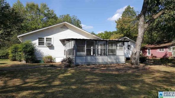 3555 Smokey Rd., Fultondale, AL 35068 Photo 35
