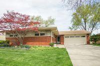 Home for sale: 340 Ambleside Rd., Des Plaines, IL 60016