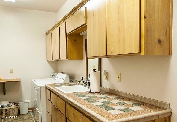 265 W. Homestead Ln., Payson, AZ 85541 Photo 25
