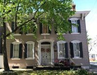 Home for sale: 139 N. 4th St., Lewisburg, PA 17837